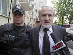 Польские СМИ узнали о возможном освобождении Закаева под залог