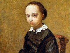 Потерянную спьяну картину Камиля Коро нашел швейцар