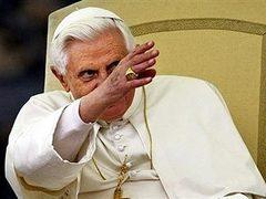 Задержан шестой подозреваемый в подготовке теракта во время визита Папы