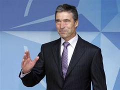 Генсек НАТО предложил включить Россию в единую ПРО