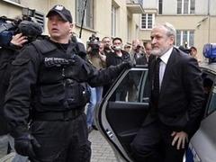 Прокуратура Польши потребует ареста Закаева