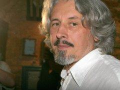 Владимир Сорокин опроверг слухи о своей клинической смерти