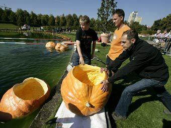 http://img.lenta.ru/news/2010/09/20/pumpkin/picture.jpg