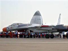 Индонезия прекратила расследование гибели российских инженеров