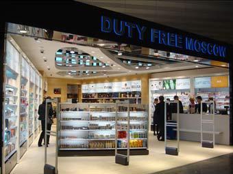 Этими магазинами управляют 25 крупных...