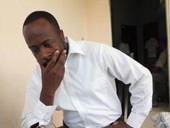 Уайклеф Джин отказался от участия в президентских выборах на Гаити