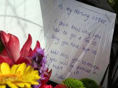 Двое британцев познакомились в интернете ради самоубийства