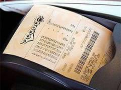 Надзирательница нью-йоркской тюрьмы выиграла в лотерею 54 миллиона долларов