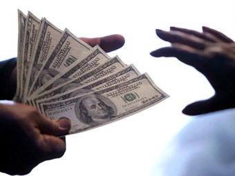 Россельхозбанк курс доллара