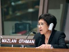 ООН назначит ответственного за встречу инопланетян