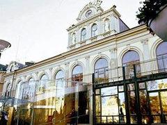 Шведский отель предоставил постояльцам секс-игрушки