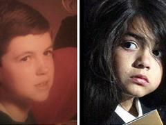 Британец назвал себя биологическим отцом младшего сына Майкла Джексона
