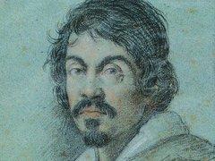 Итальянский искусствовед нашла неизвестного Караваджо