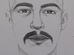 Житель Калифорнии нашел под кроватью голого латиноамериканца
