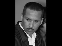 В Мексике убили одиннадцатого мэра за год