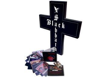 Изображение с сайта black-sabbath.com