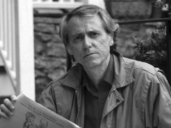 Дон Делилло получил премию имени Сола Беллоу