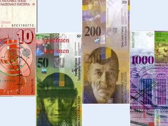 Курс доллара европа банк
