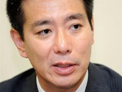 Япония попросила Медведева отказаться от поездки на Курилы