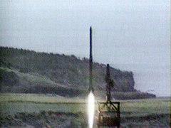 КНДР задумалась об увеличении ядерного арсенала для защиты от США