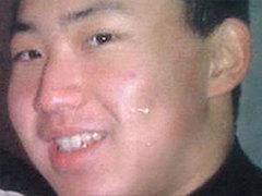 Младший сын Ким Чен Ира вошел в руководство правящей партии КНДР