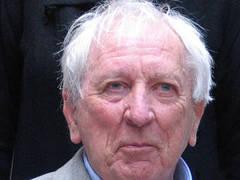 Букмекеры назвали фаворитов Нобелевской премии по литературе