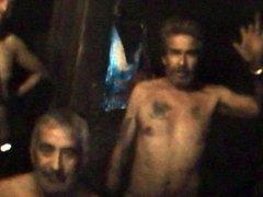 Семьи замурованных чилийских горняков потребовали 27 миллионов долларов