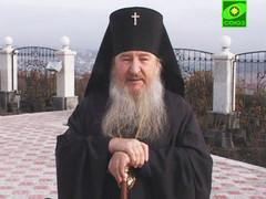 """Ставропольский архиепископ открестился от """"божественных"""" продуктов"""