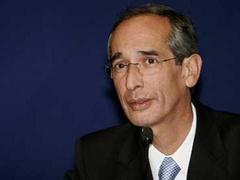 Гватемала обвинила США в аморальных медицинских экспериментах