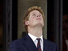 Британской королевской семье усилили охрану на случай терактов