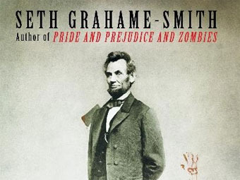 Фрагмент обложки книги с сайта Amazon.com
