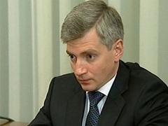 Глава Росохранкультуры отказался демонизировать Лужкова