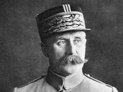 Главу правительства Виши уличили в личной причастности к гонениям на евреев