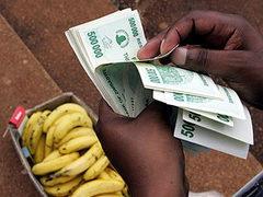 Украинец расплатился за шубу упраздненными зимбабвийскими долларами