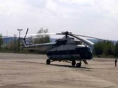 В Судане освободили российских летчиков
