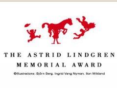 На премию имени Астрид Линдгрен номинированы двое россиян