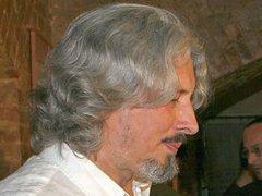 Владимир Сорокин создал рецепт идеальной литературной премии