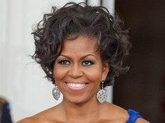 Мишель Обама признана самой влиятельной женщиной мира