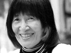 Автор книг о счастье покончила с собой