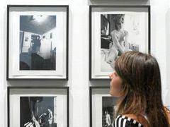 Подростков не пустили на посвященную им фотовыставку