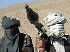 Британская заложница талибов погибла в ходе операции по ее спасению