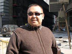 Сын Ким Чен Ира выступил против сохранения власти семьей