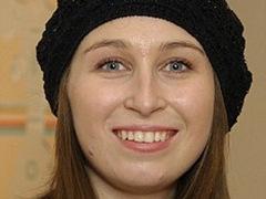Британский таблоид узнал о помолвке дочери Романа Абрамовича