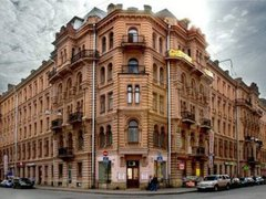 Комнату Бродского в коммуналке выкупили для музея