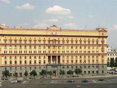Лондон отказался возобновлять отношения с российскими спецслужбами