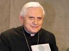 Еврокомиссия решила проверить налоговые льготы Ватикана