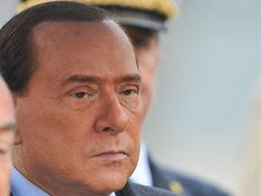Сильвио Берлускони заподозрили в неуплате налогов
