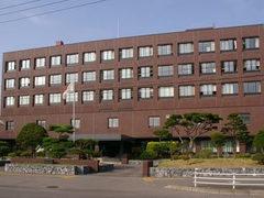 Американский солдат в Японии получил три года тюрьмы за ДТП
