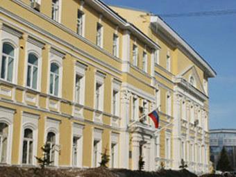 Башкирские суды забыли о своих обязанностях