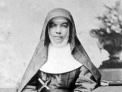 Ватикан канонизировал первую святую из Австралии